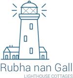 Rubha Nan Gall Logo